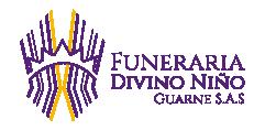 Funeraria Divino Niño